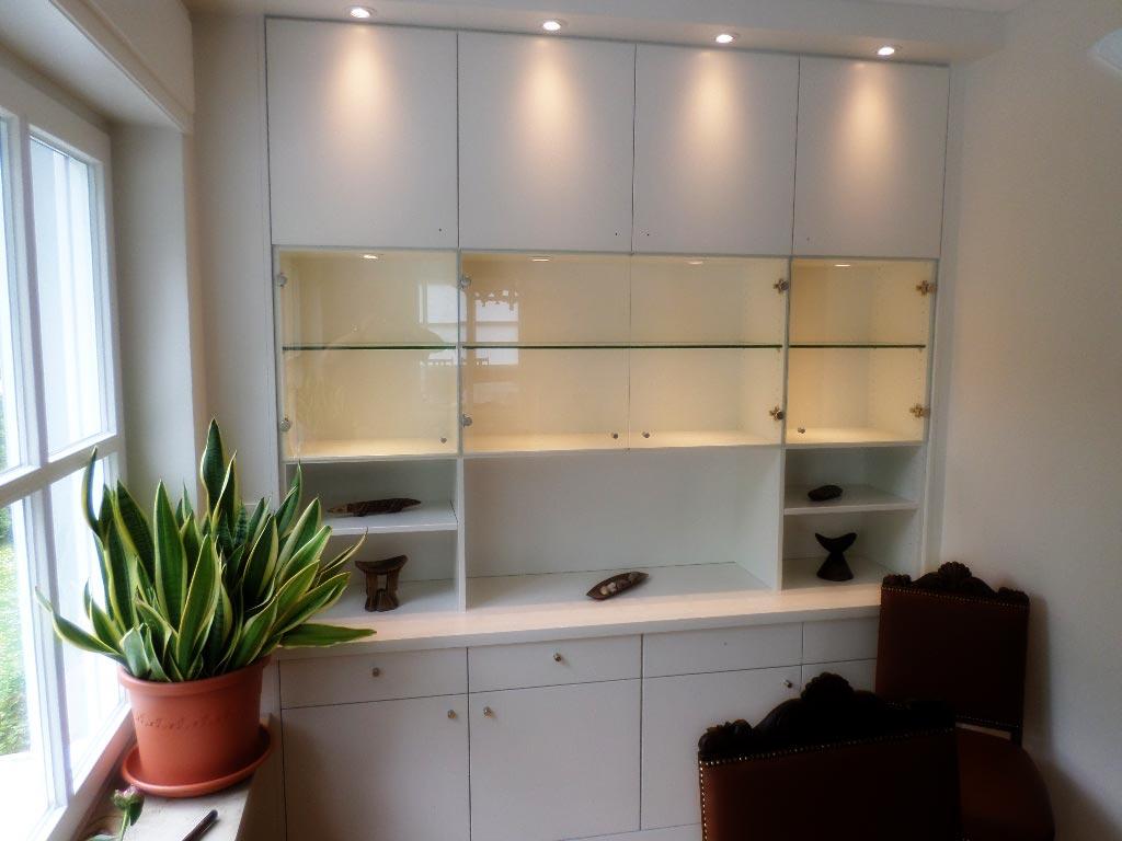 schreinerei b rz gallerie. Black Bedroom Furniture Sets. Home Design Ideas