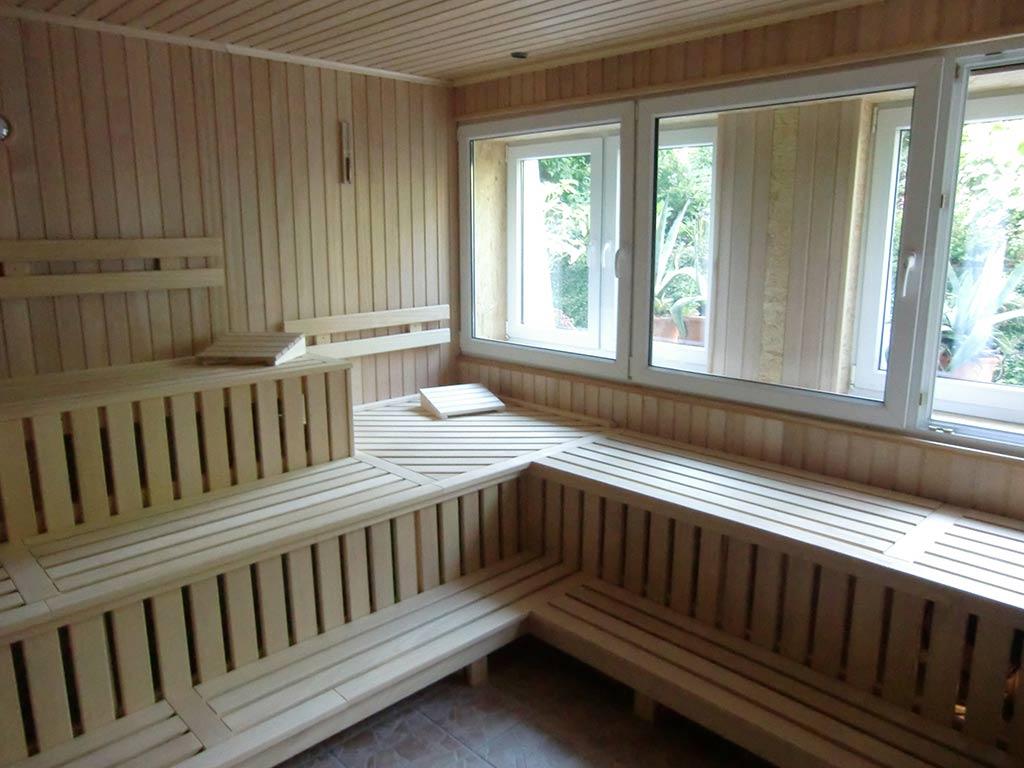 jonas b rz schreinerei tischlereien m lheim an der ruhr deutschland tel 0208753. Black Bedroom Furniture Sets. Home Design Ideas