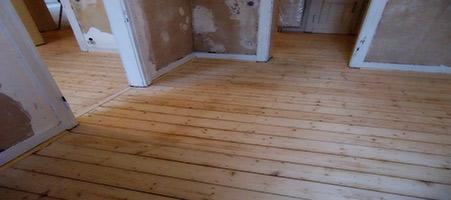 schreinerei b rz fertigparkett laminat altbodensanierung. Black Bedroom Furniture Sets. Home Design Ideas
